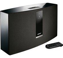 Bose SoundTouch 30 III, černá - B 738102-2100