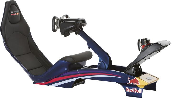 Playseat Red Bull Racing F1