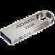 ADATA UV310 - 32GB