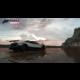 Forza Horizon 2 - XONE