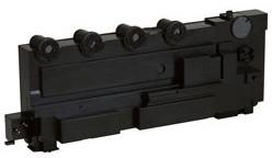 Lexmark nádobka na odpadní toner C540X75G