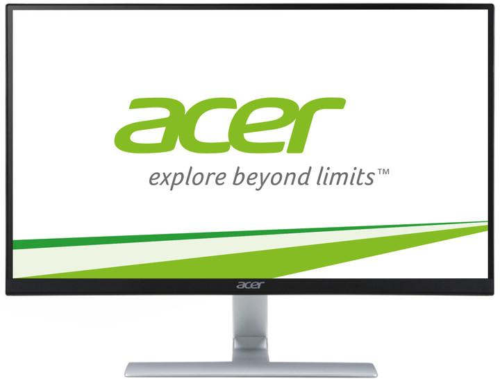 lcd-acer-24_s.jpg