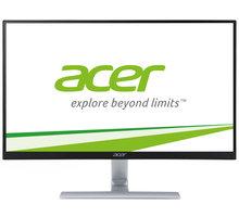 "Acer RT240Ybmid - LED monitor 24"" - UM.QR0EE.005"