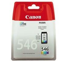 Canon CL-546, barevná - 8289B001