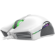 Razer Lancehead Tournament Edition, Mercury White