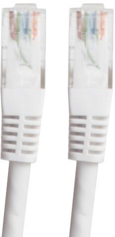 Sinox Connectech CTC4610B, CAT6, 10m