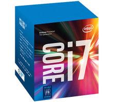 Intel Core i7-7700 - BX80677I77700