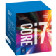 Intel Core i7-7700  + Intel Holiday Gaming bundle do 31.1.2018 platný do 28.2.2018