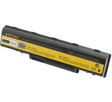 Patona baterie pro ACER, ASPIRE 4310/4520/ 5735 4400mAh 11,1V - PT2156