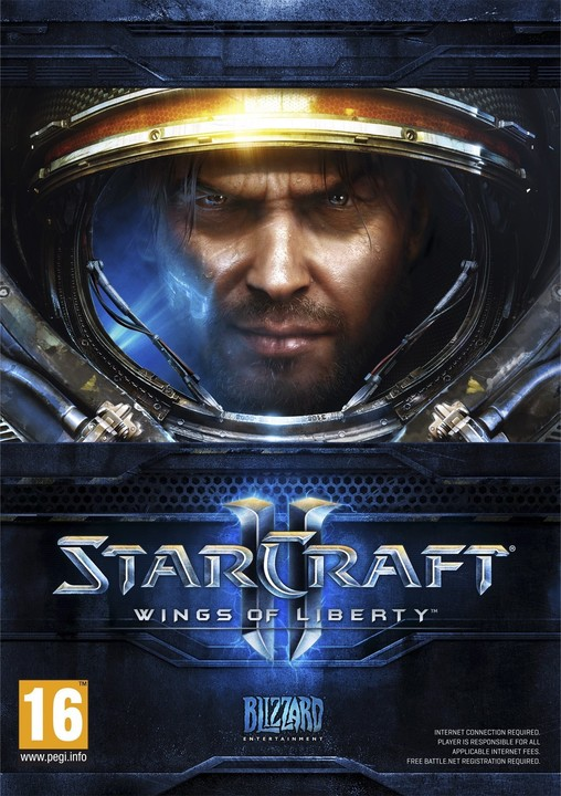 starcraft-ii-wings-of-liberty-win-cover-front-eu-75383.jpg