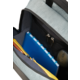 "Samsonite American Tourister CITY DRIFT BACKPACK 15,6"", černá/šedá"