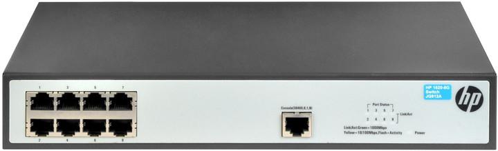 HP 1620 8G