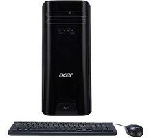 Acer Aspire TC (ATC-780), černá - DT.B89EC.006