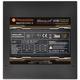 Thermaltake Smart SE 730W