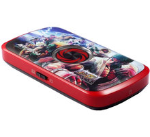 AVerMedia Live Gamer Portable USB, nahrávací/streamovací zařízení - 4710710677237