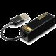 AXAGON ADE-XA USB2.0