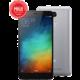 Xiaomi Note 3 PRO - 32GB, šedá  + Smartphone značky Xiaomi pochází přímo z oficiální výroby a jsou profesionálně počeštěny.