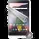 ScreenShield fólie na displej pro Lenovo TAB3 8 Plus