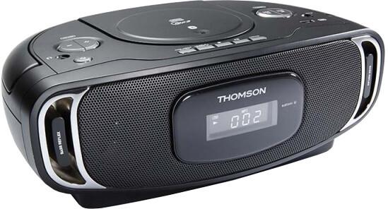 radio-cdusbbluetooth-rcd400bt.jpg