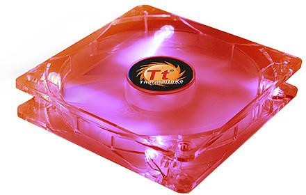 Thermaltake AF0030 Thunderblade