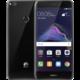 Huawei P9 Lite 2017, Dual SIM, černá  + Zdarma Huawei Original BT reproduktor AM08 Gold (EU Blister) (v ceně 699,-)