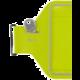 Trust pouzdro Bracus Sports pro iPhone 6/6S, zelená