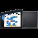 Dell Latitude 11 (5175) Touch, černá