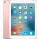 """APPLE iPad Pro Cellular, 9,7"""", 128GB, Wi-Fi, růžová/zlatá  + Zdarma GSM reproduktor Accent Funky Sound, červená (v ceně 299,-)"""