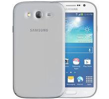 CELLY Gelskin pouzdro pro Samsung Galaxy Grand Neo, bezbarvá - GELSKIN414