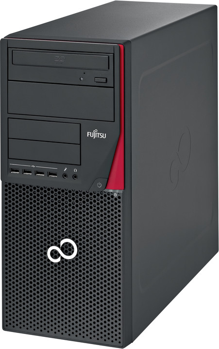 30085_FUJITSU_Desktop_ESPRIMO_P720__P756__FUJITSU_Desktop_ESPRIMO_P920__P956_-_right_side.jpg