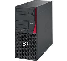 Fujitsu Esprimo P756, černá - VFY:P0756P87SBCZ