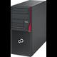 Fujitsu Esprimo P756, černá