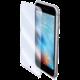 CELLY Glass antiblueray ochranné tvrzené sklo pro Apple iPhone 7