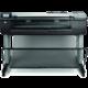 "HP DesignJet T830 36"" MFP"