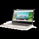 Lenovo IdeaPad 720S-13IKBR, zlatá