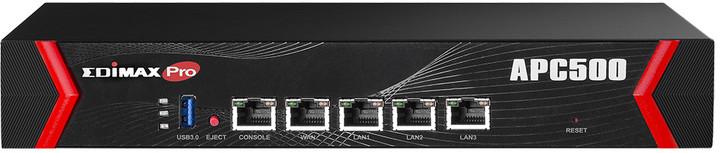 Edimax APC 500 Wireless Acess Point Pro Controller