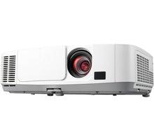 NEC P401W - 60003693
