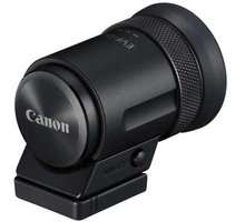 Canon EVF-DC2 elektronický hledáček - 1727C001
