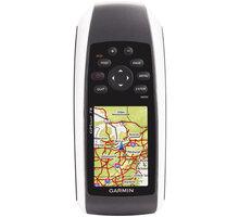 Garmin GPSMAP 78 - 010-00864-00