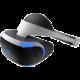 VR RACING SET - PS4 Slim, 1TB, 2x DS4