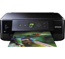 Epson Expression Premium XP-530 - C11CE81402CE