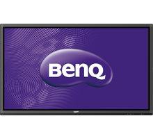 """BenQ RP840G - LED monitor 84"""" - 9H.F12TC.RA2"""