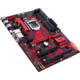 ASUS EX-B250-V7 - Intel B250