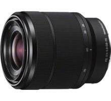 Sony FE 28–70mm f/3.5–5.6 OSS - SEL2870.AE