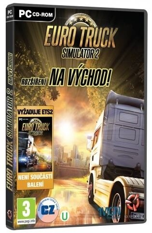 2013-10-02 10_11_30-Euro Truck Simulator 2_ Na východ! _Comgad - Computer Games Distribution, s.r.o.jpg