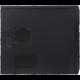 HAL3000 EasyWork /G3240/4GB/500GB/IntelHD/W10P