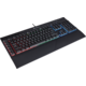 Corsair Gaming K55, EU