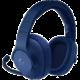 Logitech G433, modrá