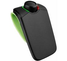 Parrot MINIKIT Neo 2 HD Bluetooth Handsfree, zelená - PF420333AA