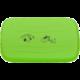 GoGEN pouzdro Maxi kapsa 7, zelená